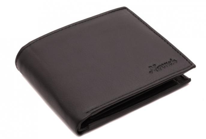 pánska peňaženka mercucio