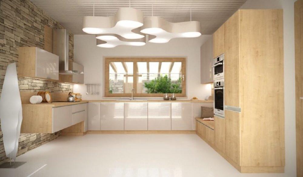 masívne kuchyne na mieru nitra