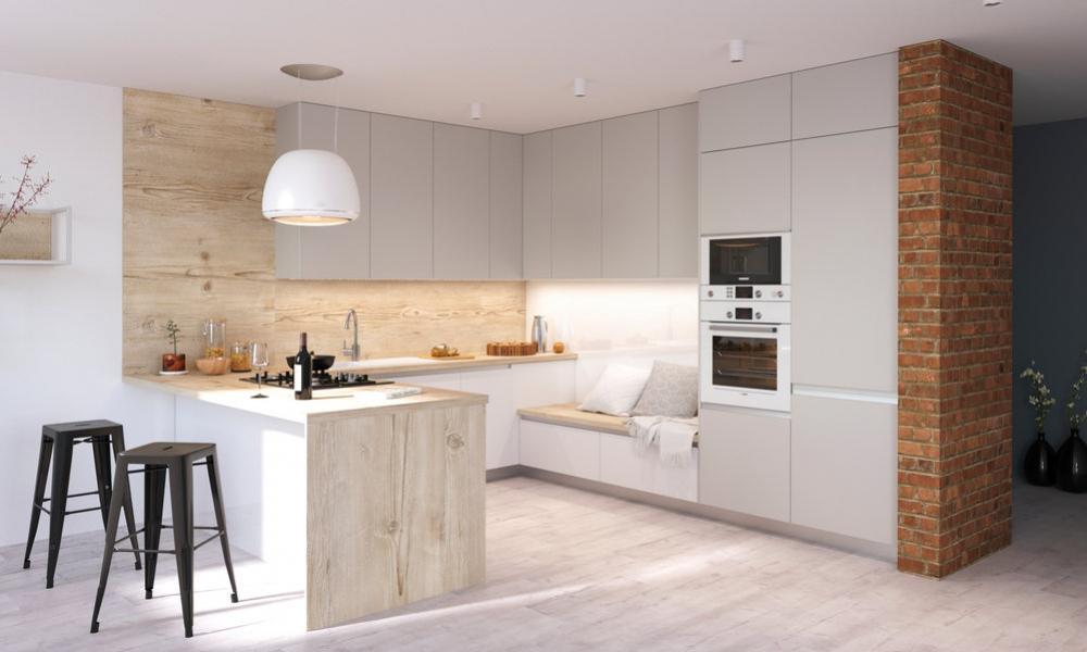 moderne kuchyne na mieru nitra frozen dalmo