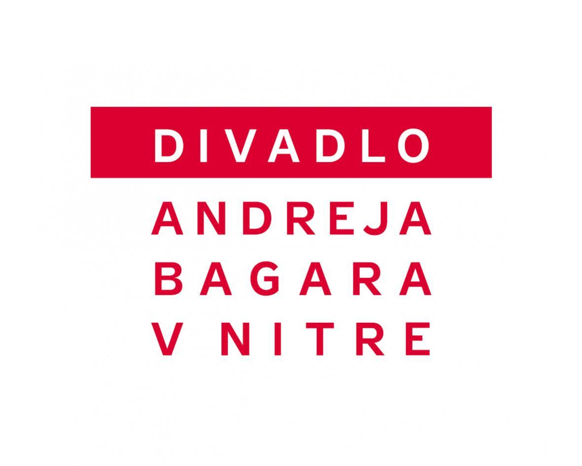 Divadlo Andreja Bagara  - vernostn� karta