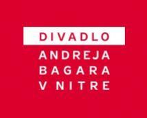 DIVADLO ANDREJA BAGARA V NITRE- MUZIK�L TIS�CRO�N� V�ELA