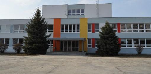 Mesto Nitra navýšilo financovanie škôl o viac ako milión eur
