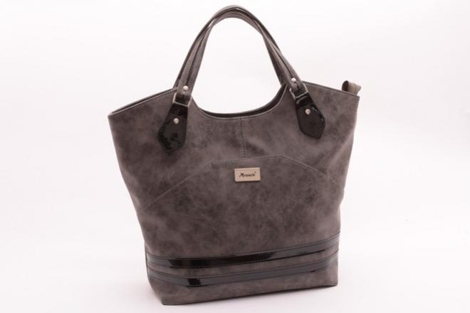 MERCUCIO – Slovensky výrobca kožených produktov - dámske kabelky