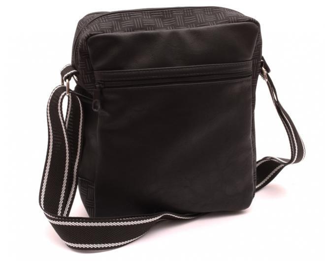 MERCUCIO – Slovensky výrobca kožených produktov - pánske tašky