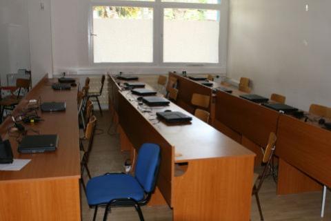 Súkromná stredná odborná škola Animus – správna voľba štúdia