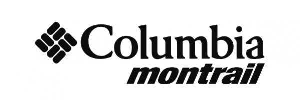 columbia montrail bezecke vybavenie