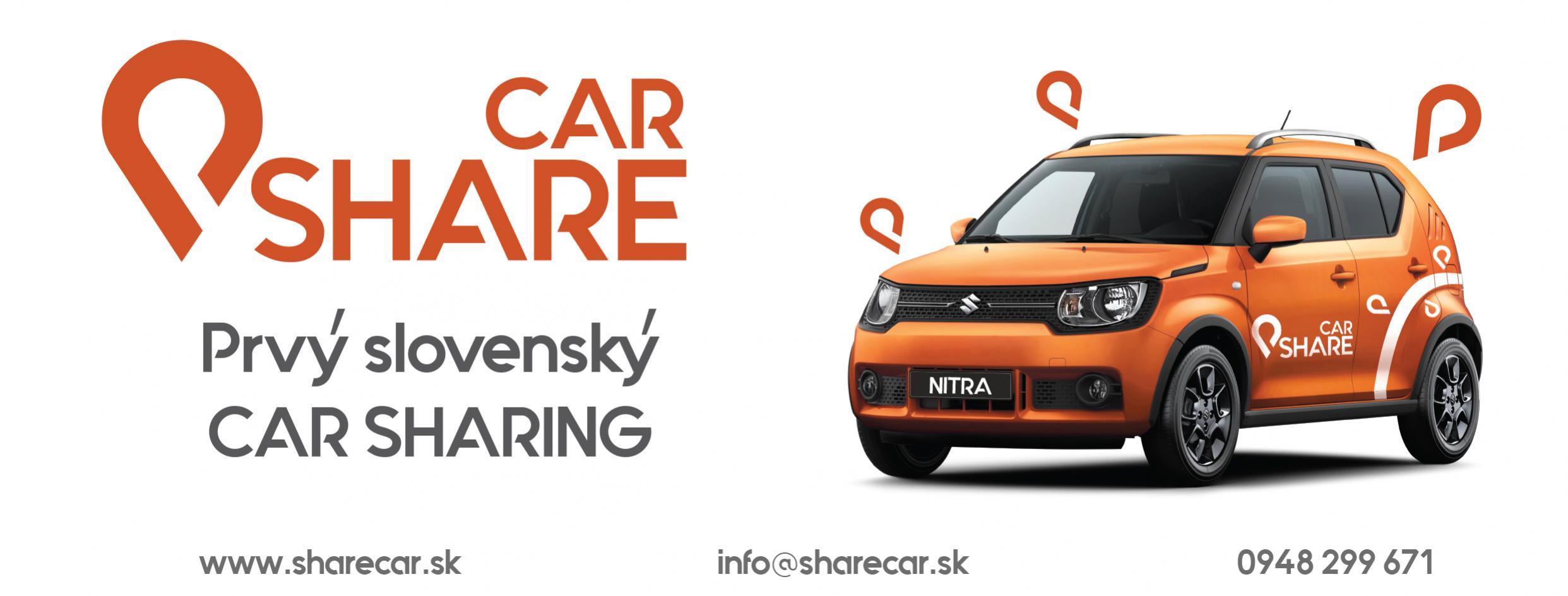 share car zdielane auta v nitre registruj sa a jazdi