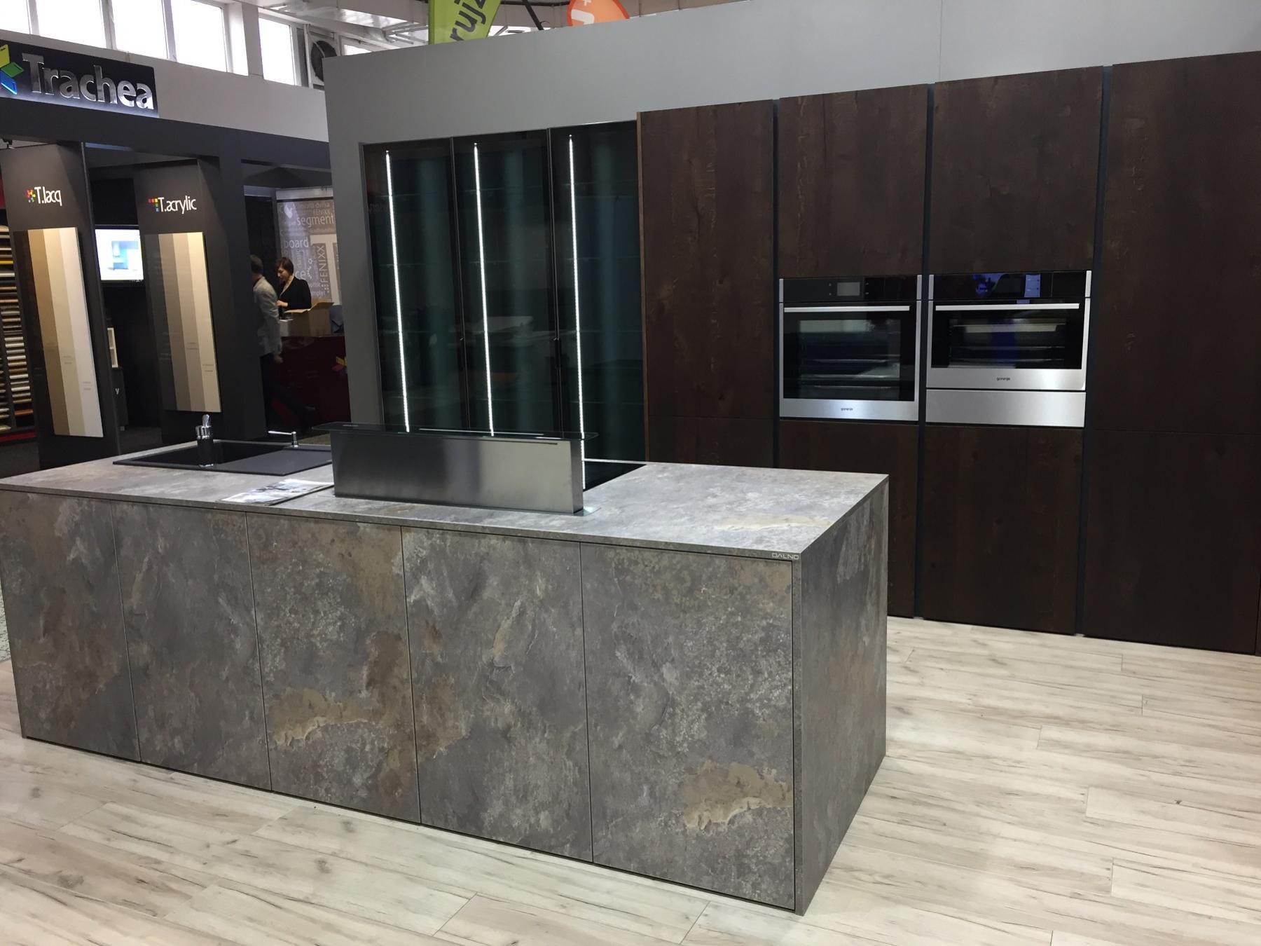 Frozen Elektro kuchynsk� linky a spotrebi�e nitra