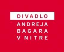 Divadlo Andreja Bagára v Nitre
