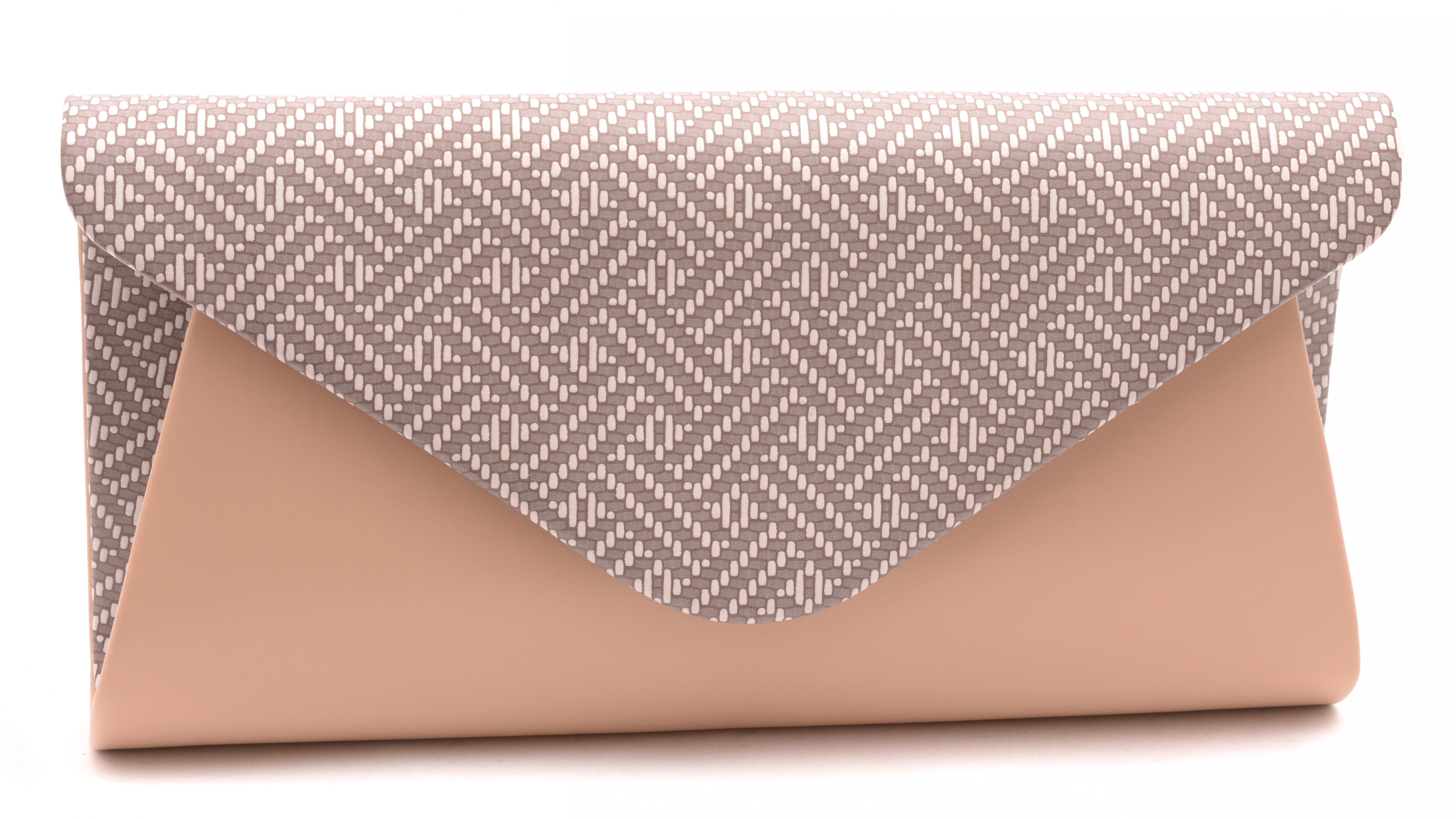 Mercucio kožená galantéria - pleové kabelky