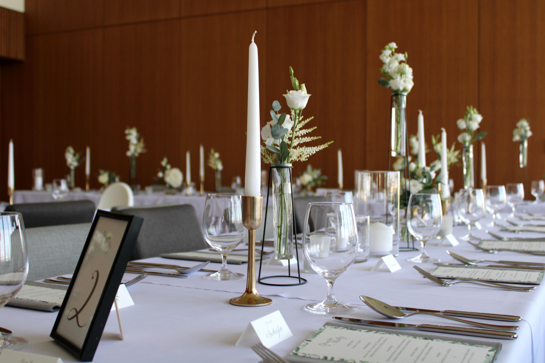 RED OAK Restaurant Nitra business stretnutie posedenie s priateľmi
