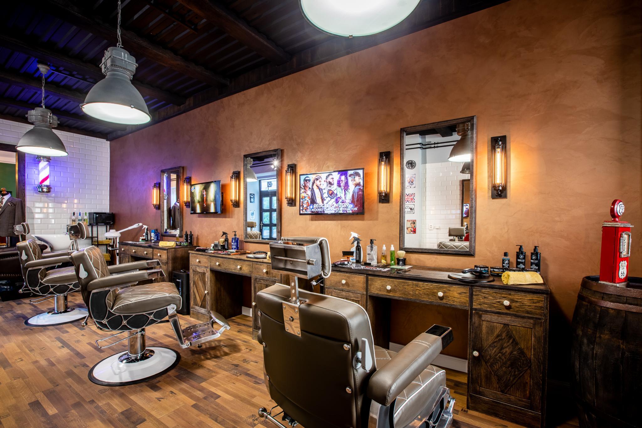 barbershop30 nitra proseionalne panske kadarnictvo