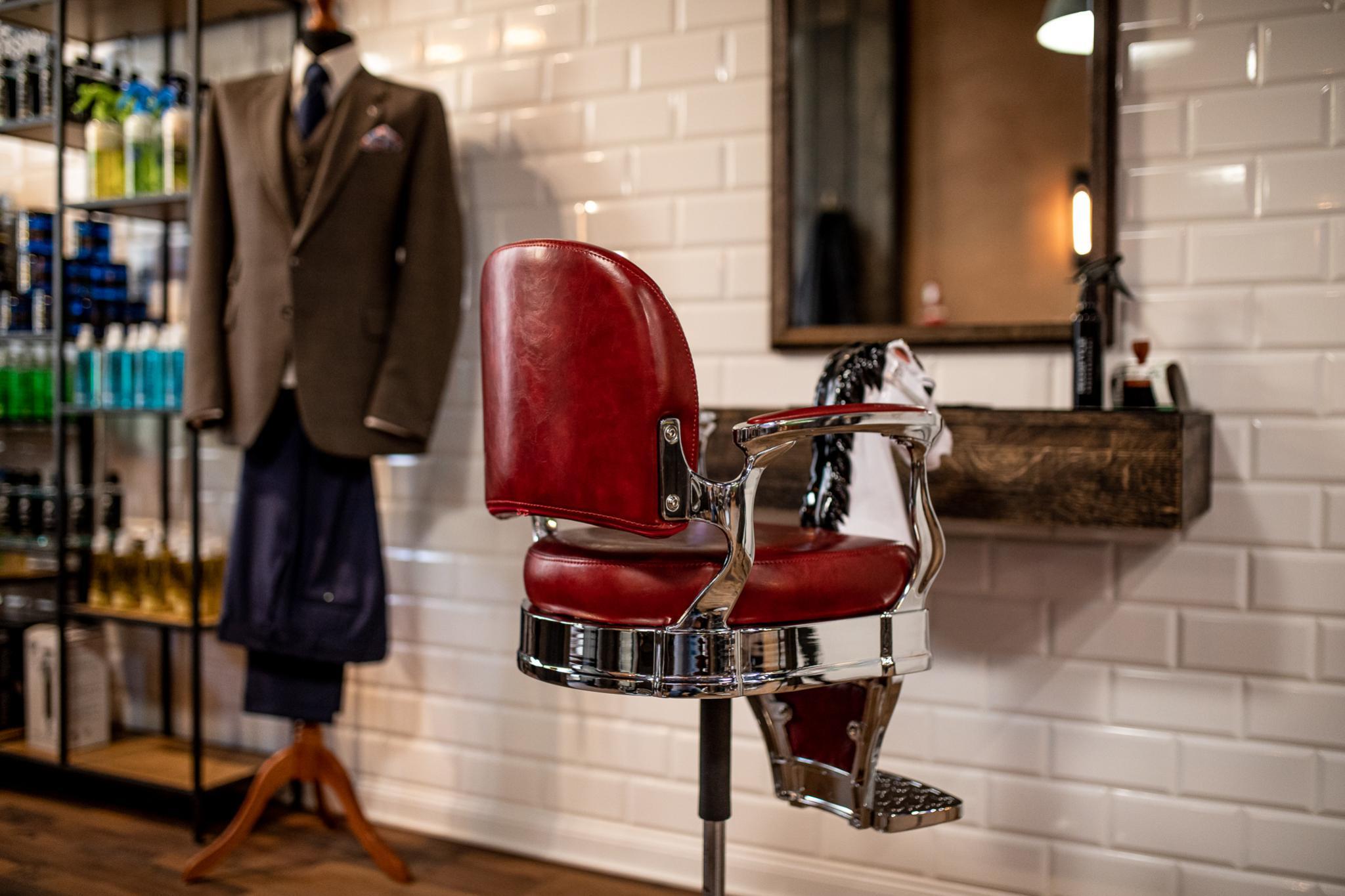 barberi nitra barbershop30