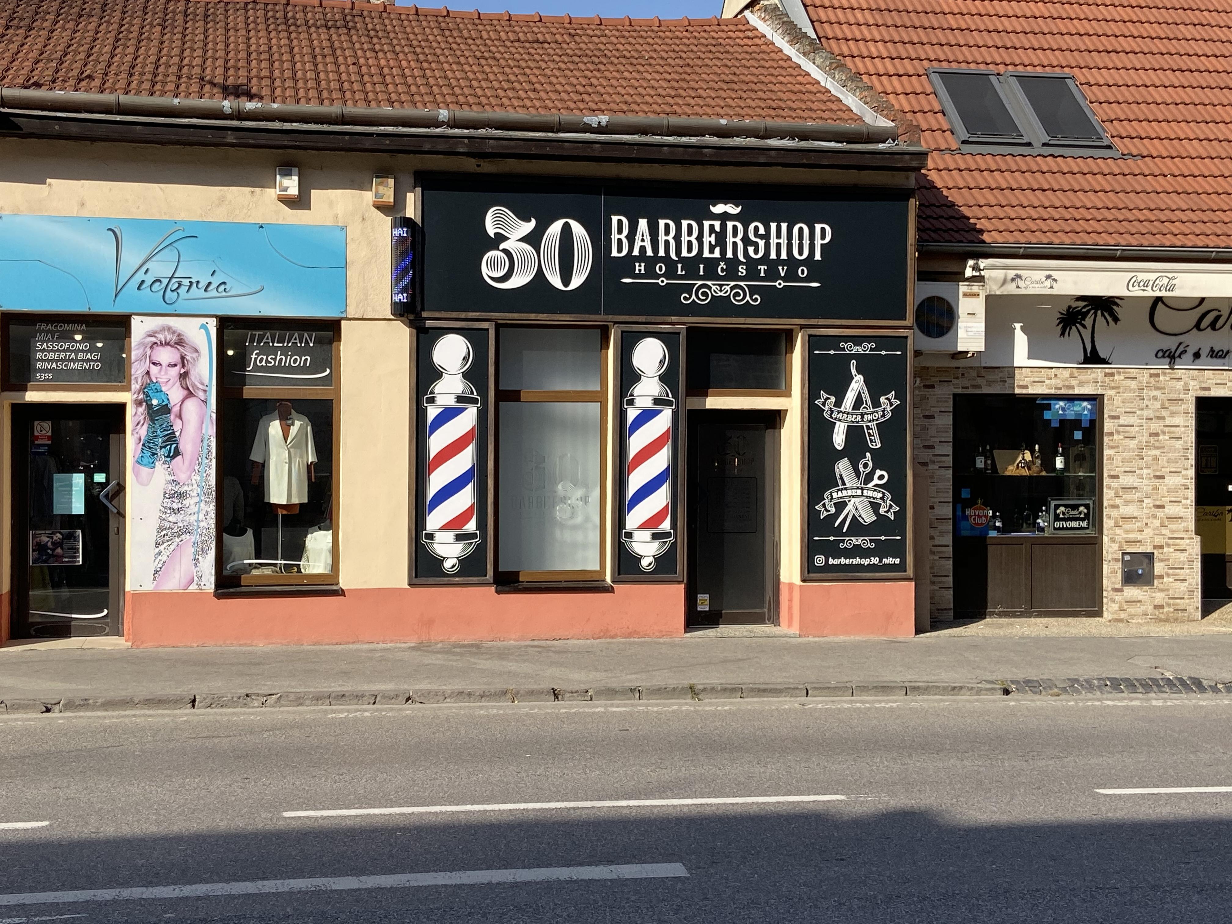 barberi na mostnej v nitre barbershop30