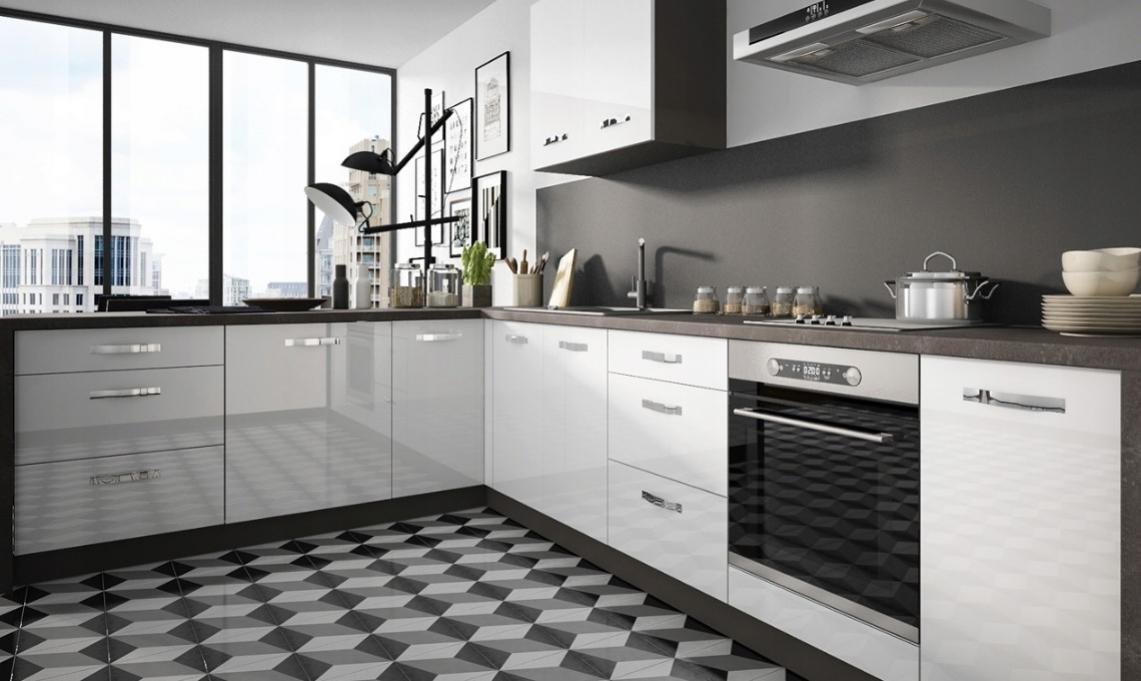 kuchyna-mojnabytok