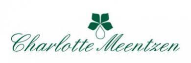 kozmetika chartlotte meentzen nitra
