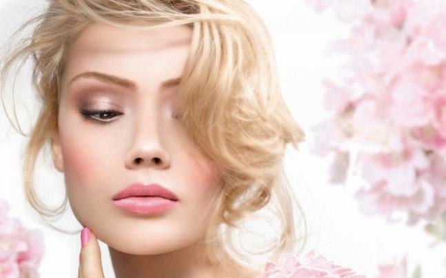 kozmetika nitra kozmeticky salon jasikova simona