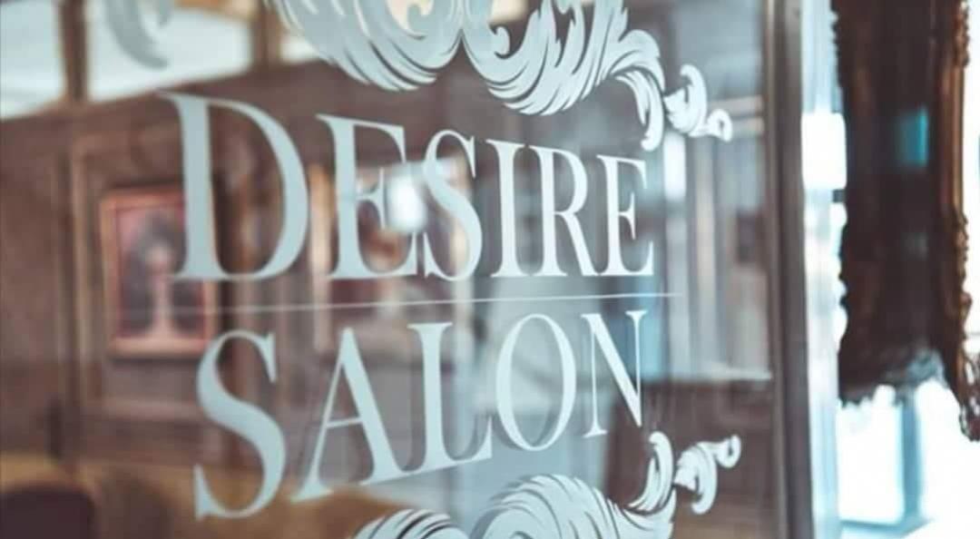 kozmeticky salon nitra jasikova simona