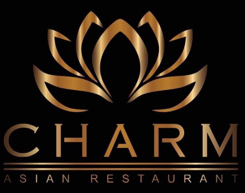 azijska restauracia charm nitra
