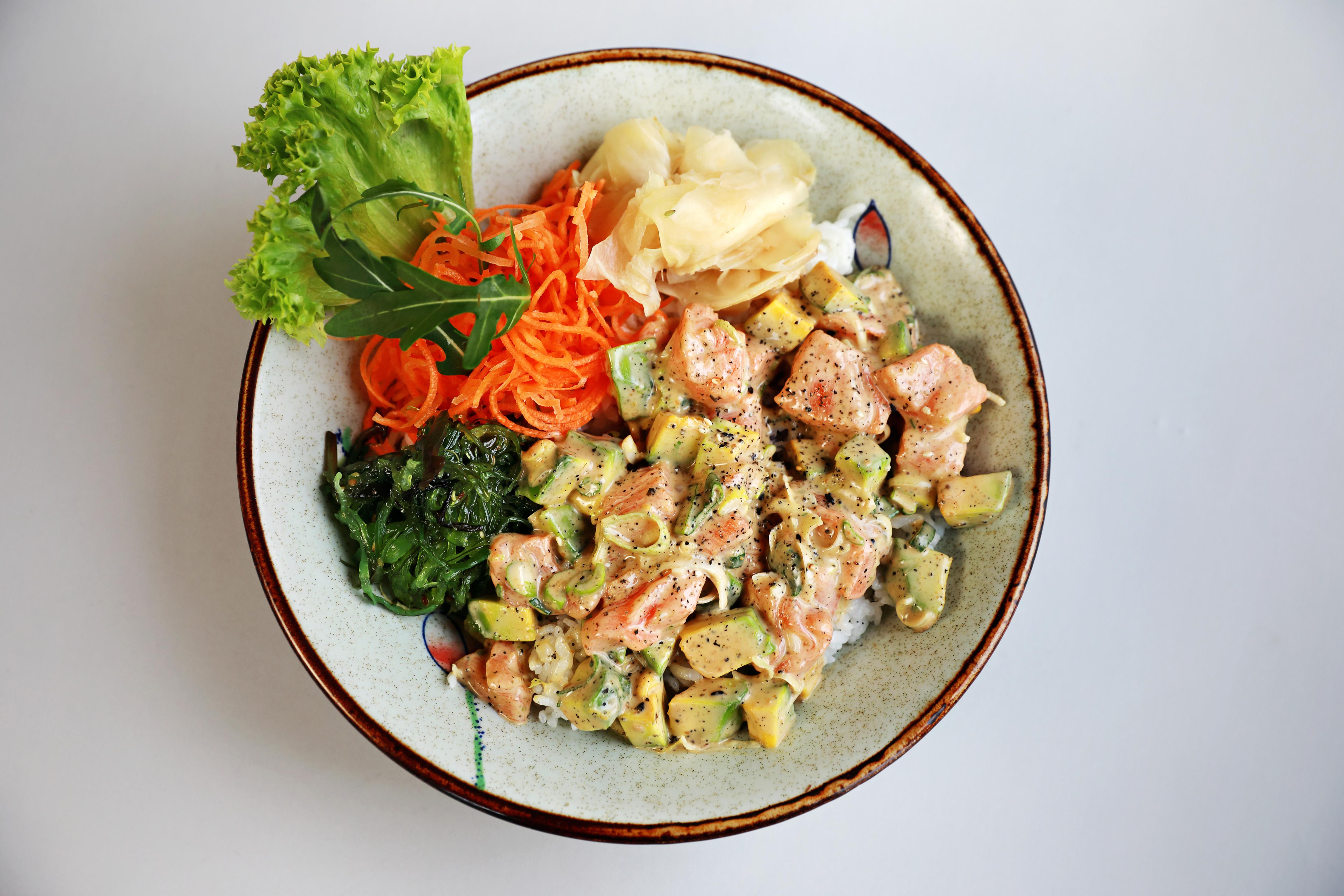 vegetariankse a veganska restauracia nitra