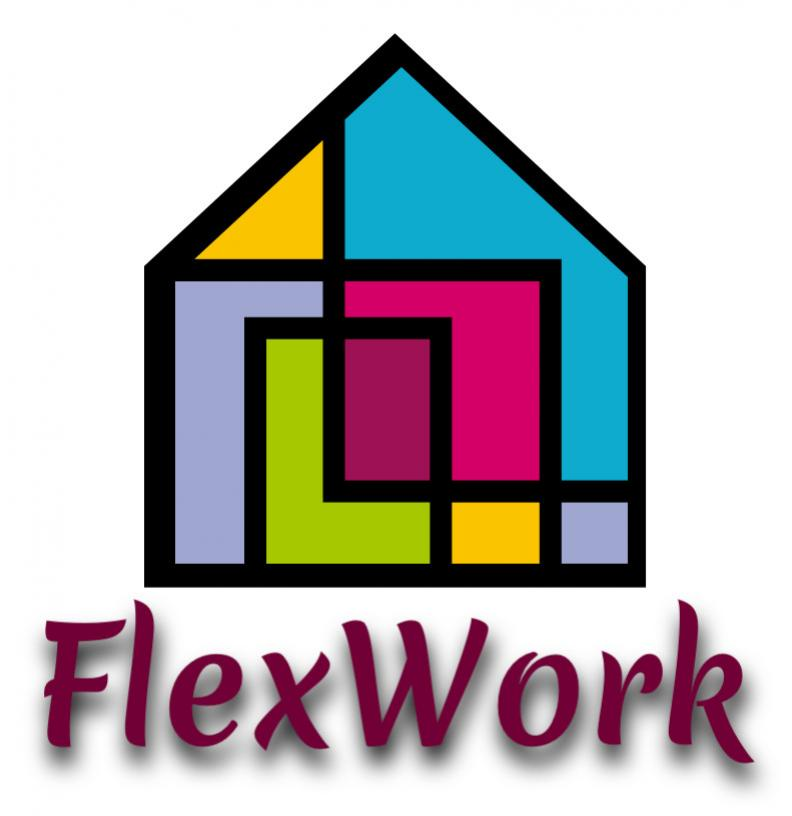 projekt flexwork prakticke evzdelavanie
