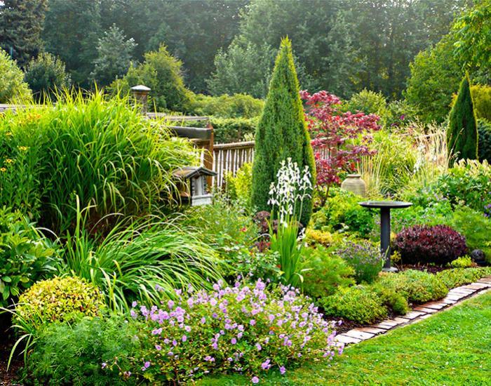 zahradny dizaj zahrady na kluc nitra