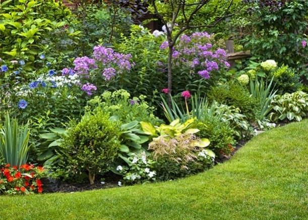 udrzba vasehj zahrady zahradkari nitra