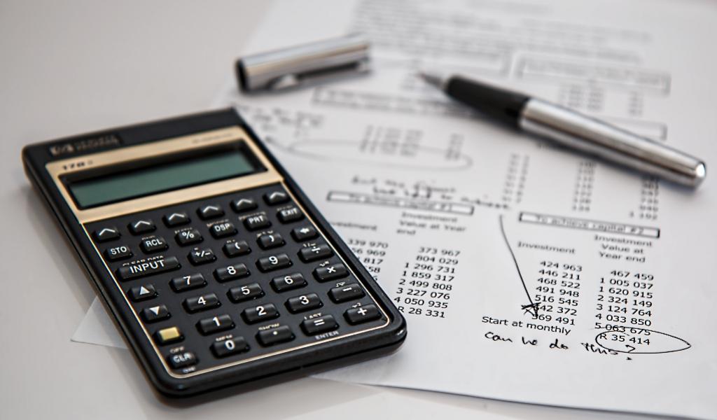 prosights matej janek financie inak