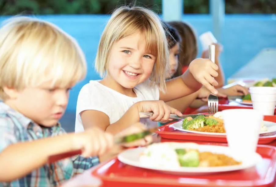 zasobovanie skolskych jedalni nitra