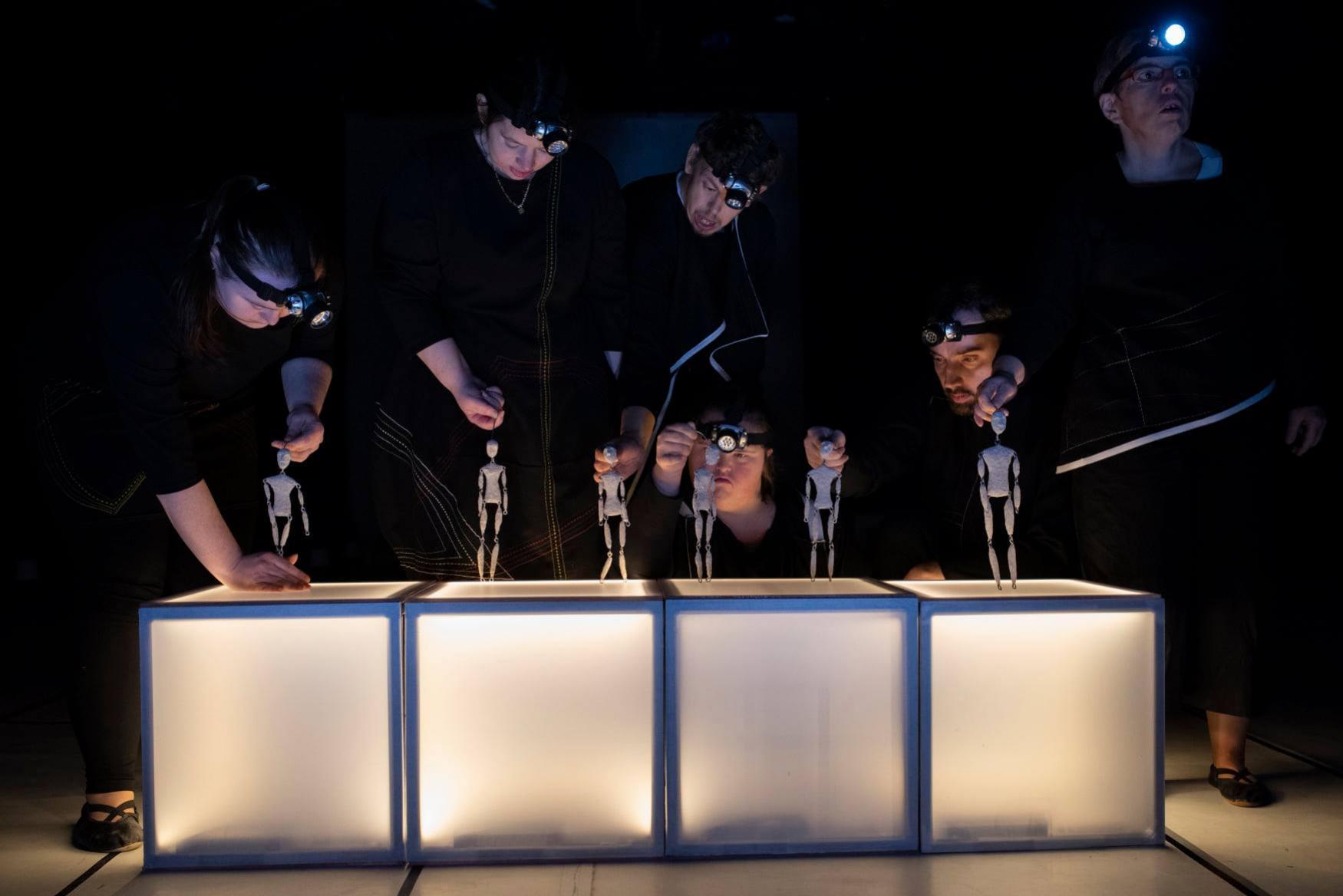 predstavenia divadelna nitra 2020