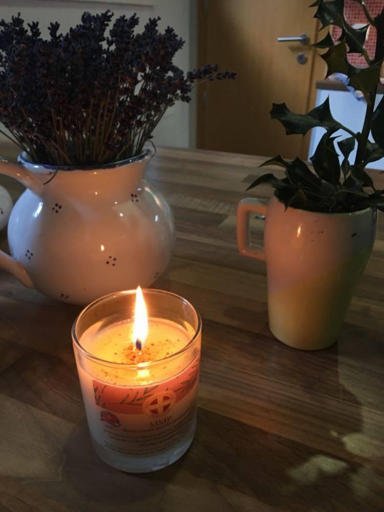 mmp candle sviecky s myrhou ktore pomahaju a liecia