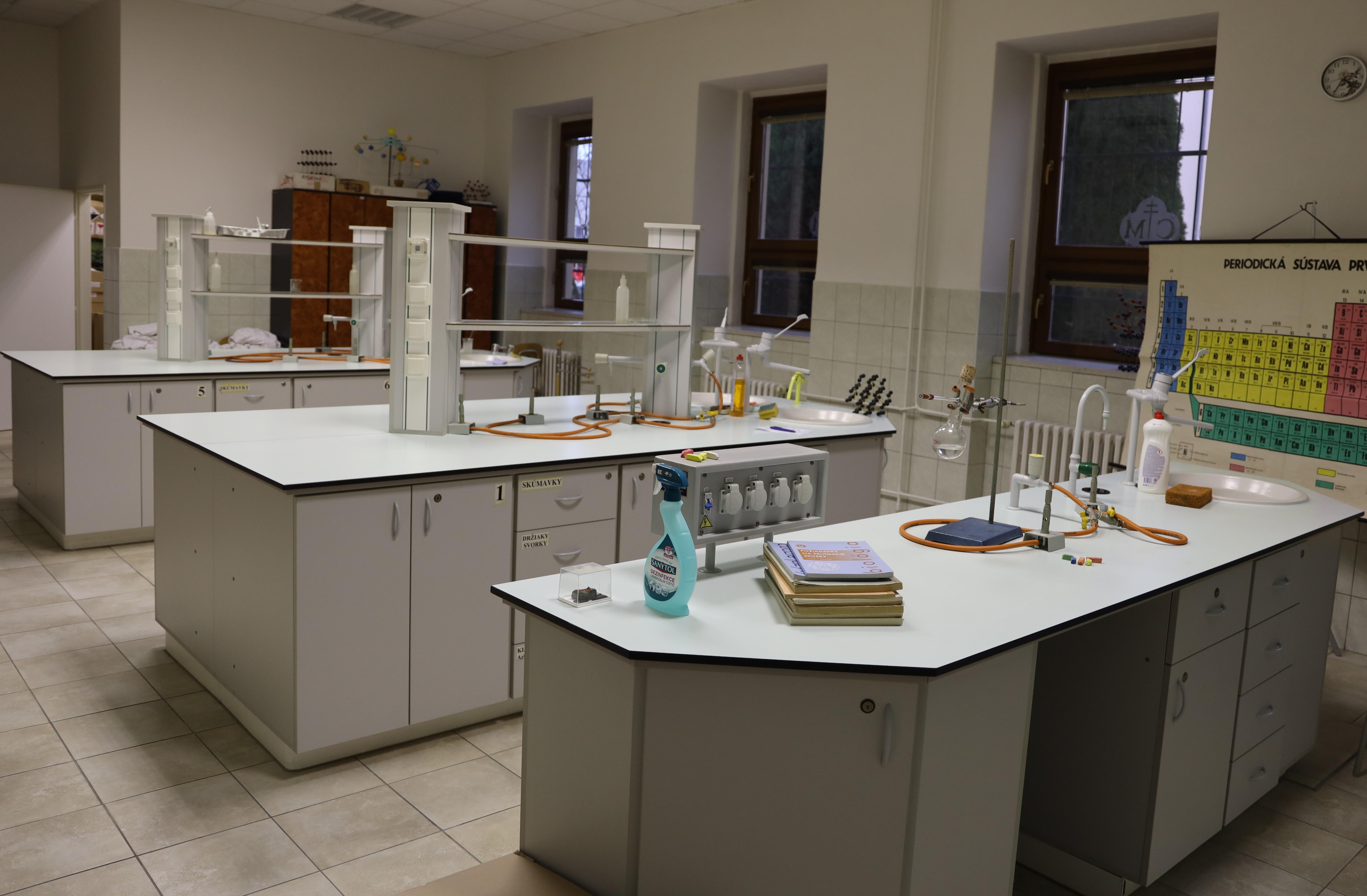 gymnazium nitra - primacky 2021/2022