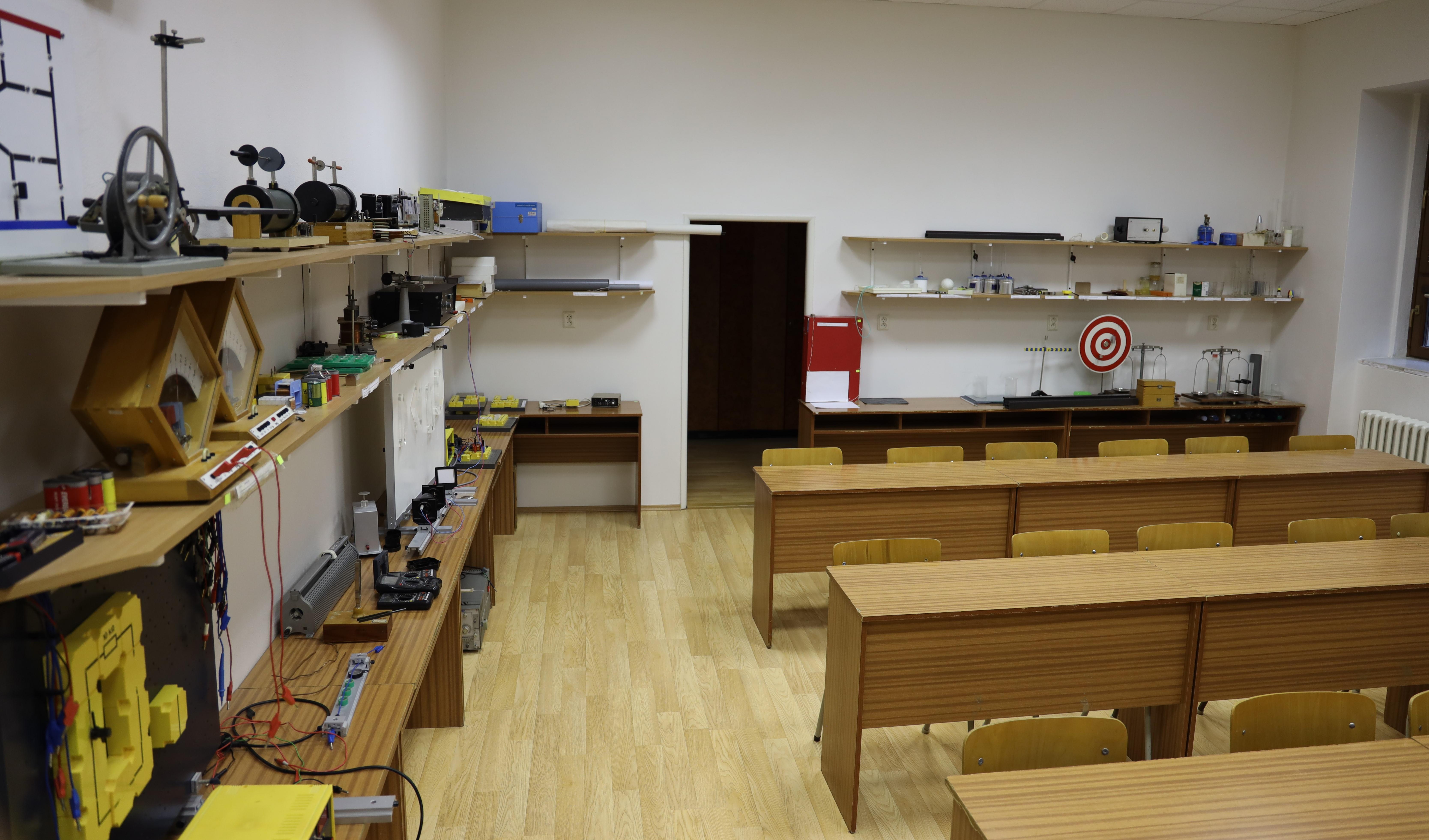 GCM nitra - gymnazium nitra primacky 2021/2022
