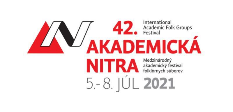 online vysielanie akademicka nitra 2021