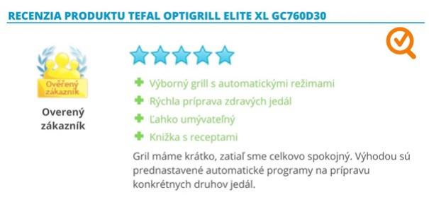 vyberame grill nitra