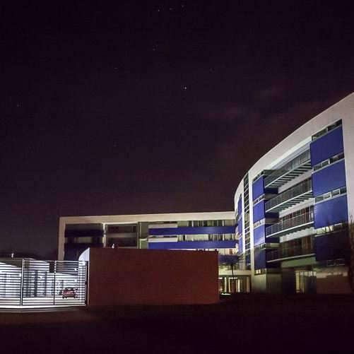 Technick� fakulta SPU v Nitre