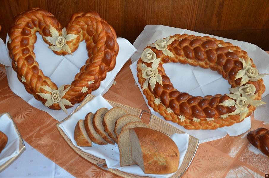 SOŠ potravinárska Nitra