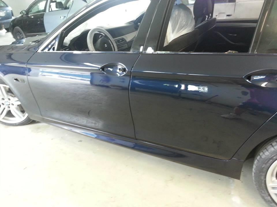 autolakovna v-colour nitra