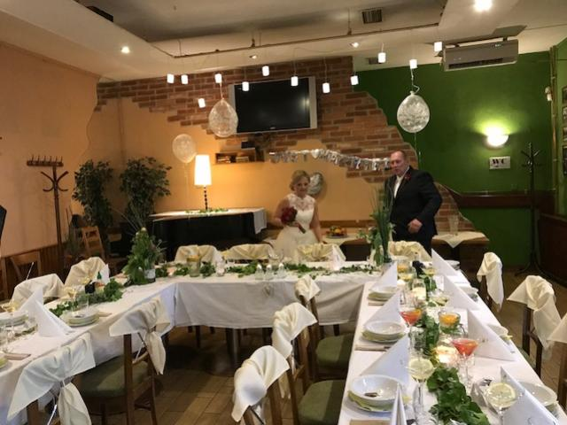svadby nitra
