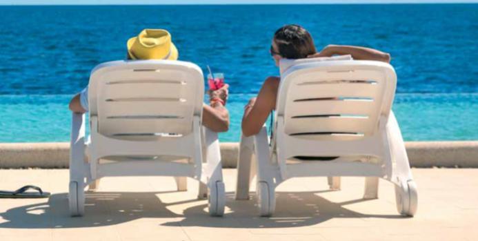 lacne dovolenky nitra