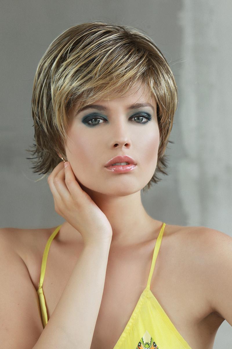 http://www.mojanitra.sk/parochne-nitra-nitra-404511.html?idv=404511&action=prevadzka