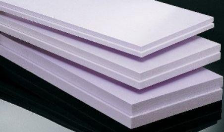 polystyren slovizol nitra