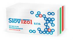 slovizol nitra