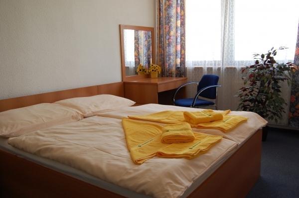hotel agroin�tit�t nitra