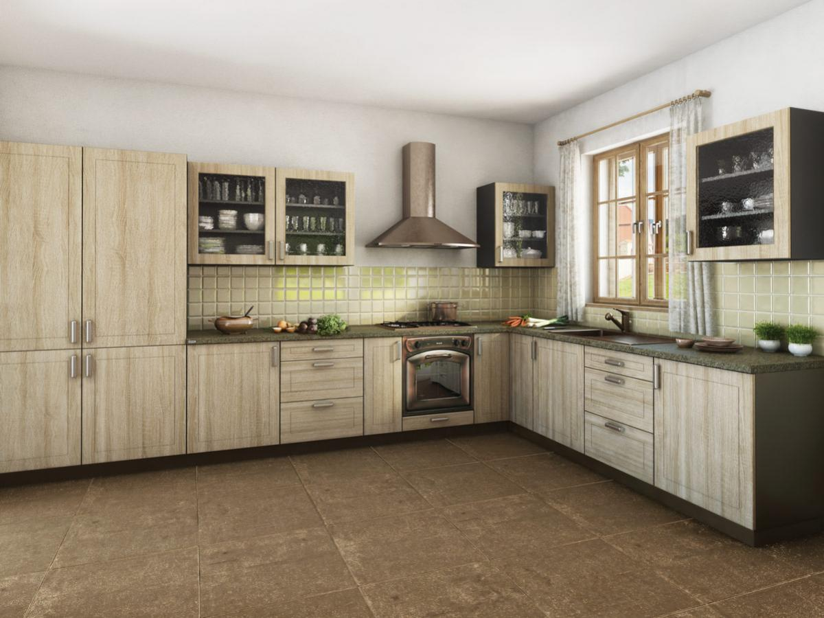 Váš interiér, jeho obývaciu, relaxačnú alebo pracovnú časť môžete teraz zariadiť nábytkom Creativo, od talianskeho návrhára Andreu Capovillu, ktorý tento nábytok navrhol tak, aby výrazovo nadväzoval na dizajn kuchýň Oresi. Buďte in - dajte svojmu bývaniu koncept. Navyše teraz so zľavou 50%. (Tato výrazná zľava platí až do vypredania zásob.)  Navštívte naše predajne a  presvedčte sa teraz o výhodnosti našej ponuky. Váš predajca Oresi vám zhotoví návrh v 3D, a to nezáväzne a úplne zadarmo.  Fotogaléria nábytku CREATIVO