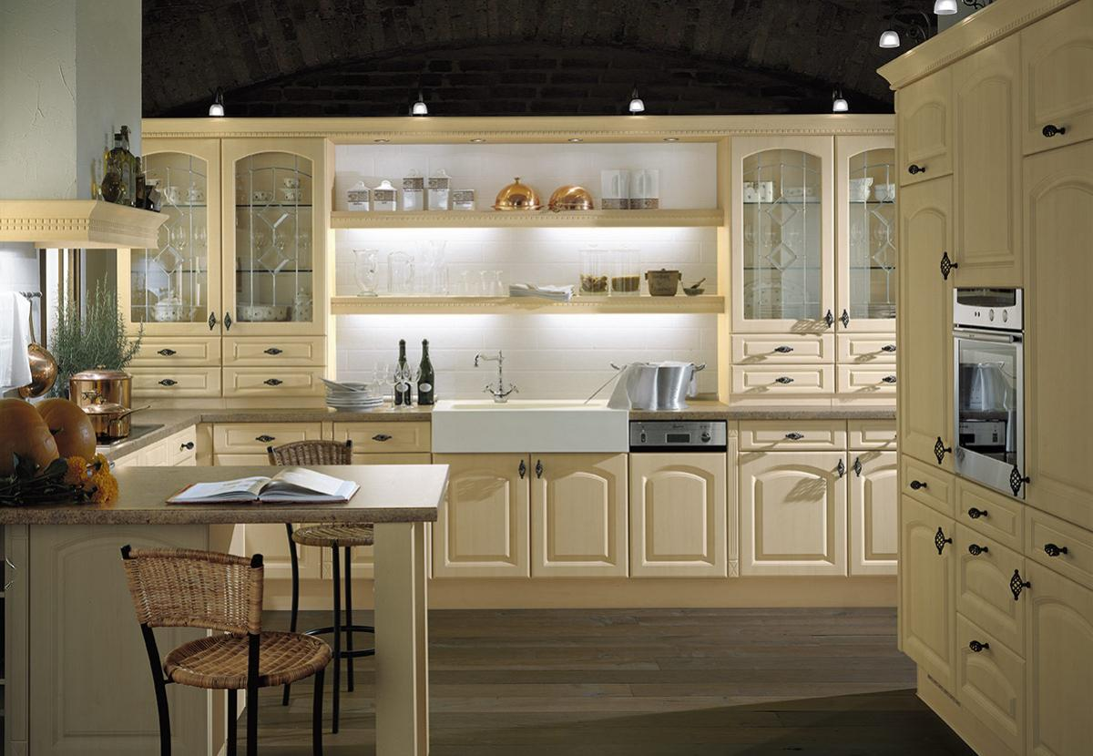 kuchynske studio oresi nitra