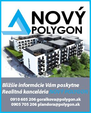 Nový Polygon