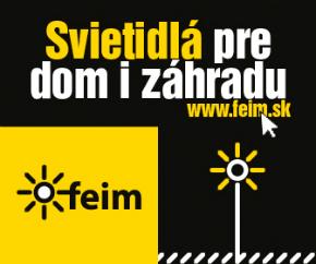 Feim.sk
