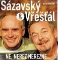 Sázavský a Vřešťál Trio