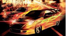 Rýchlo a zbesilo: Tokijská jazda (The Fast and the Furious: Tokyo Drift)